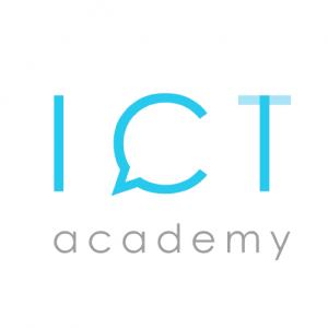 ICTacademy